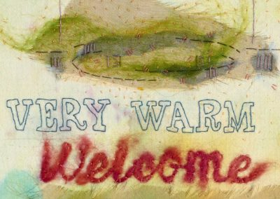 Very-Warm-Welcome1-1800