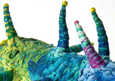seabed-crawler-detail2